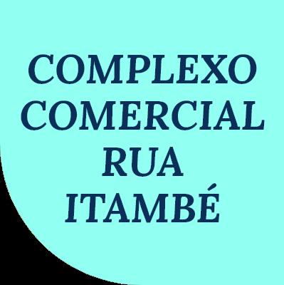 Componente 22 – 1