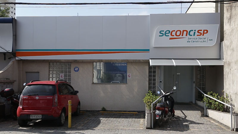 Seconci1