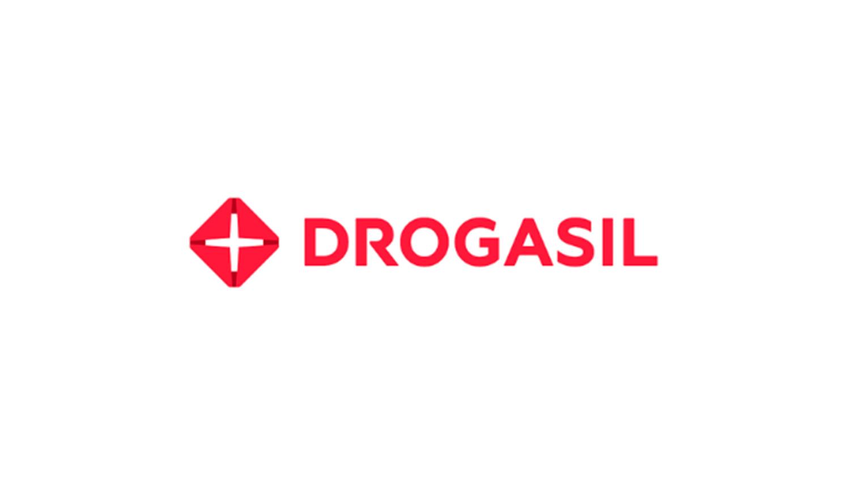 drogasil_01