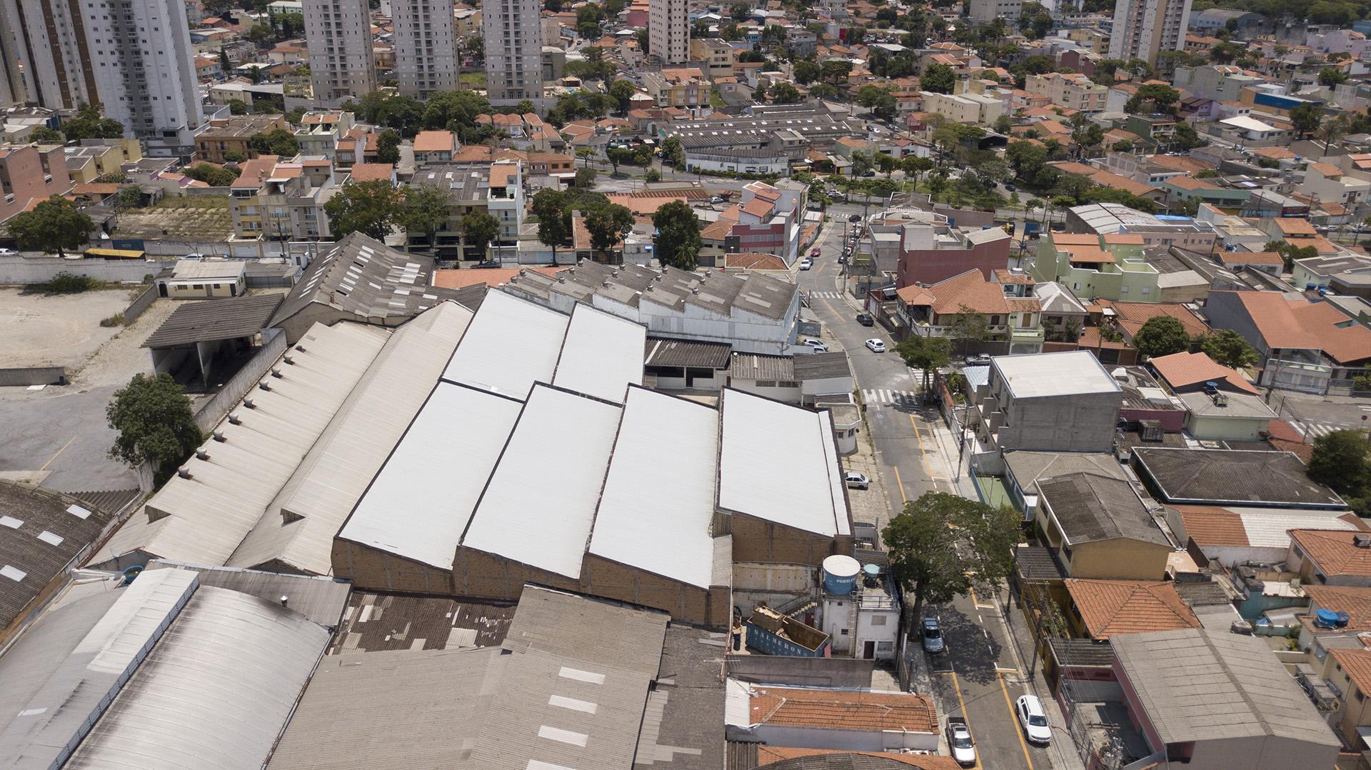 macla empreendimentos e participacoes - atento brasil